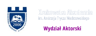 ka-logo-t27b